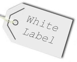 white-label